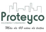 Proteyco