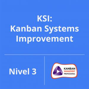 Kanban Systems Improvement